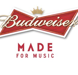 The Greg Billings Band and Budweiser to Team once again for 2016\ Posts January Dates