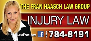 Fran Haasch Law