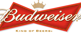 The Greg Billings Band releases April 2016 schedule