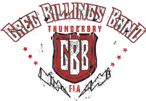 Greg Billings Band
