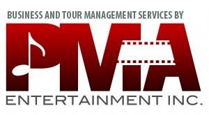 pma_logo