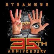 tee_stranger_back