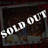 SOLD OUT  No Rules 30th Anniversary Re-Mastered Edition VINYL!