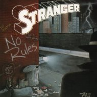 Stranger – No Rules