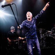 "Sold OUT Greg Billings Band ""Last Call"" Studio Album Pre-Order"